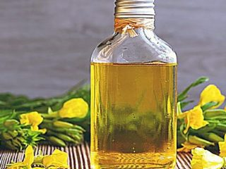 13 Beneficios Del Consumo De Aceite De Onagra Para La Salud