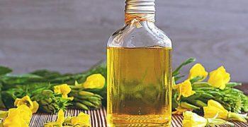 Grandes beneficios del aceite de onagra
