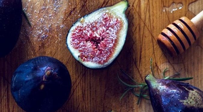 Beneficios Del Consumo De Higos