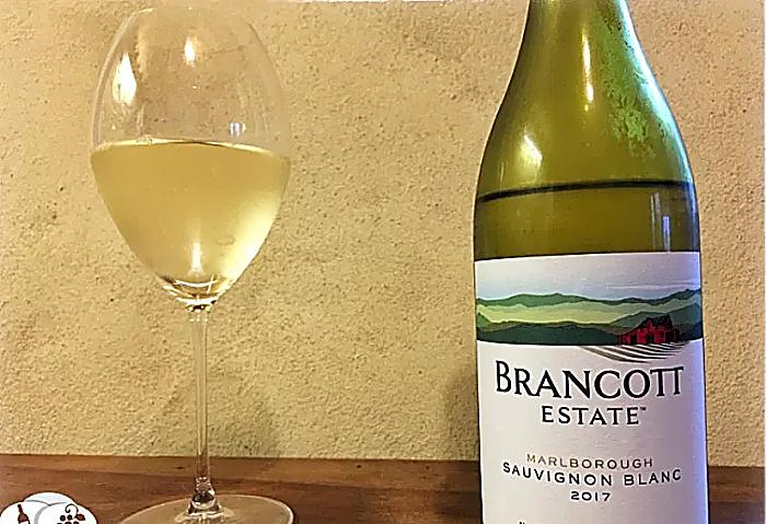 Beneficios Del Consumo De vino Blanco